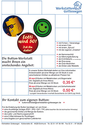 Buttonaktion 2013 Web-1